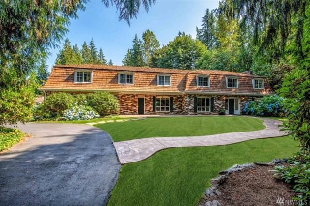 17310 232nd Ave NE, Woodinville, WA 98077 (#1407584) :: Keller Williams Realty Greater Seattle