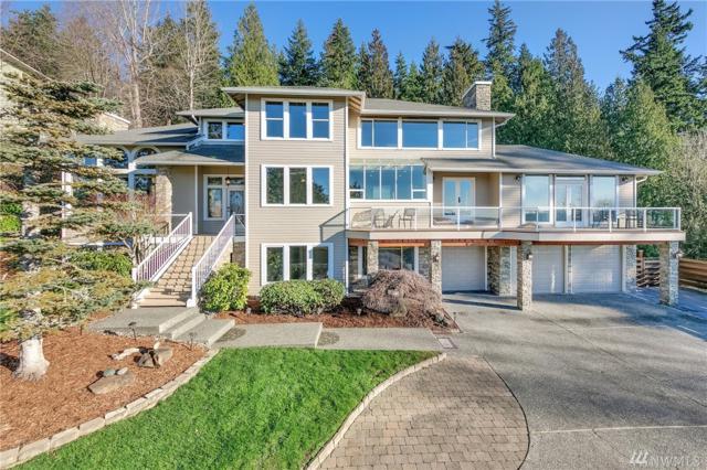 1638 207th Ave NE, Sammamish, WA 98074 (#1407594) :: Mike & Sandi Nelson Real Estate
