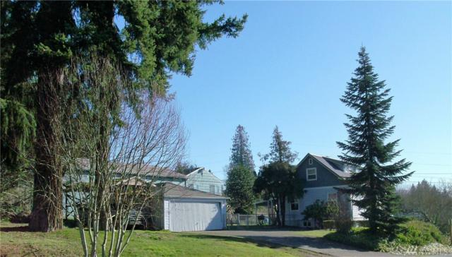 2414 9th Ave, Milton, WA 98354 (#1407606) :: Homes on the Sound