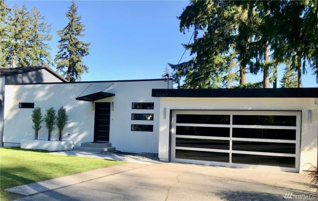 4002 152nd Ave SE, Bellevue, WA 98006 (#1407610) :: Hauer Home Team