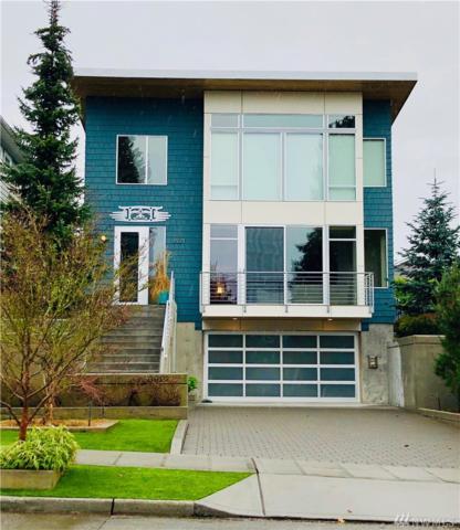 3921 W Bertona St, Seattle, WA 98199 (#1407612) :: Capstone Ventures Inc