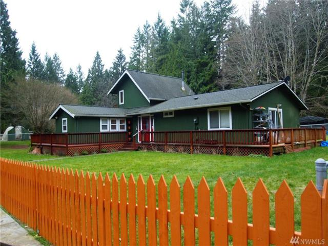 6210 157th Ave NW, Lakebay, WA 98349 (#1407650) :: Homes on the Sound