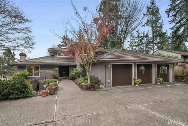 7066 92nd Ave SE, Mercer Island, WA 98040 (#1407662) :: Costello Team