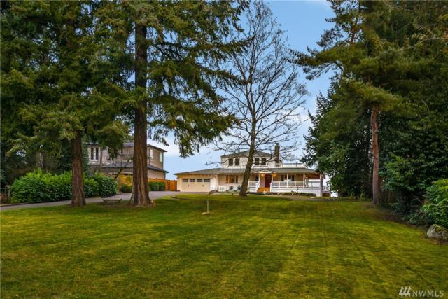 12706 39th Ave NE, Seattle, WA 98125 (#1407669) :: Homes on the Sound
