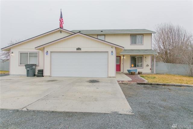 7710 Mcdougal Ave NE, Moses Lake, WA 98837 (#1407671) :: Homes on the Sound