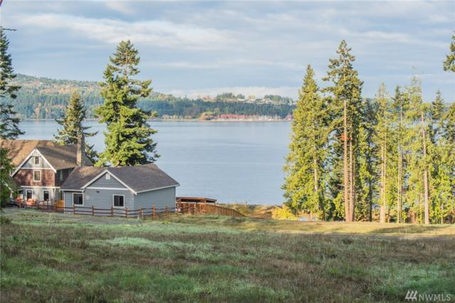 452 Hardwick Rd, Sequim, WA 98382 (#1407686) :: Better Homes and Gardens Real Estate McKenzie Group