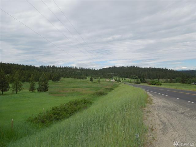 6126 Highway 25 S, Fruitland, WA 99129 (#1407688) :: Homes on the Sound