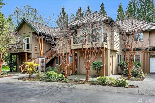5410 Snow Goose Lane #506, Blaine, WA 98230 (#1407695) :: Homes on the Sound