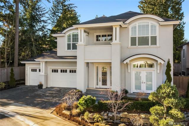 1503 Lyons Ave NE, Renton, WA 98059 (#1407696) :: Ben Kinney Real Estate Team