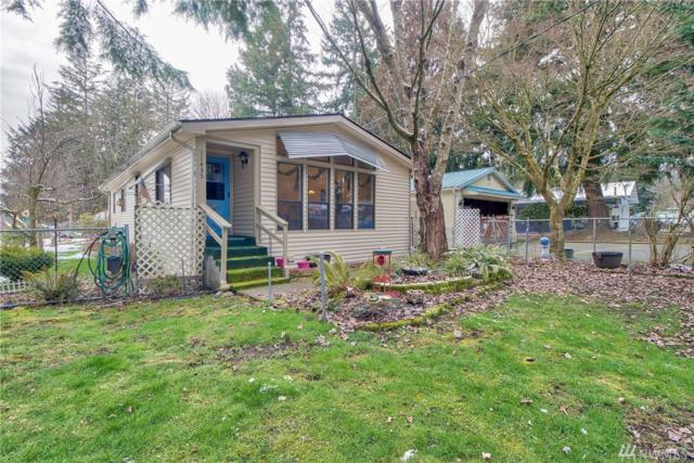 11435 Entree View Dr SW, Olympia, WA 98512 (#1407702) :: Ben Kinney Real Estate Team