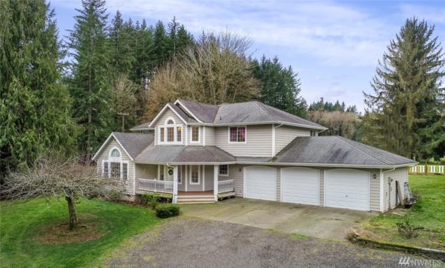 6480 E Beaver Creek Rd, Port Orchard, WA 98366 (#1407729) :: Better Homes and Gardens Real Estate McKenzie Group