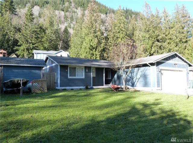 789 Summerset Wy, Sedro Woolley, WA 98284 (#1407734) :: Homes on the Sound