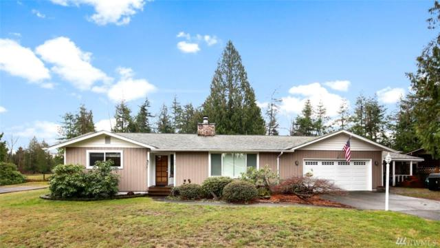 1605 Brookwood Dr, Ferndale, WA 98248 (#1407737) :: KW North Seattle