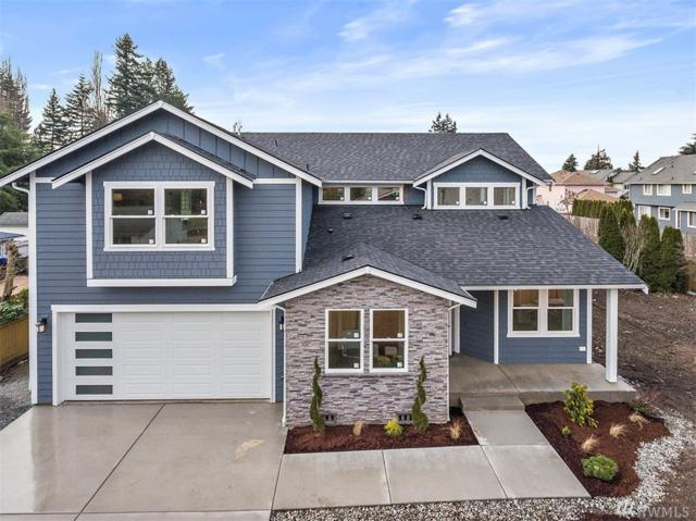 17700 Spruce Wy, Lynnwood, WA 98037 (#1407739) :: Real Estate Solutions Group