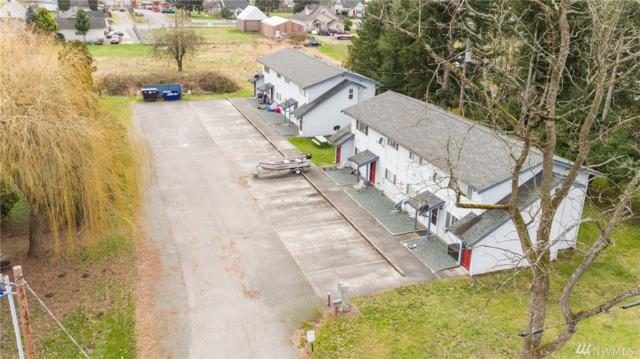 313 W Woodworth St, Sedro Woolley, WA 98284 (#1407755) :: KW North Seattle