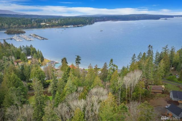 148 Old Ferry Rd, Port Hadlock, WA 98339 (#1407759) :: Better Homes and Gardens Real Estate McKenzie Group