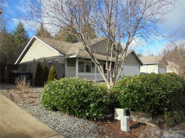 109 Vista View Ct, Shelton, WA 98584 (#1407768) :: Homes on the Sound