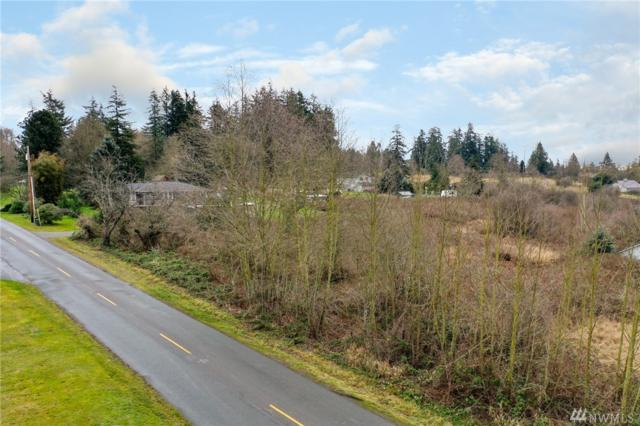 7822 284th Street NW, Stanwood, WA 98292 (#1407769) :: NW Home Experts