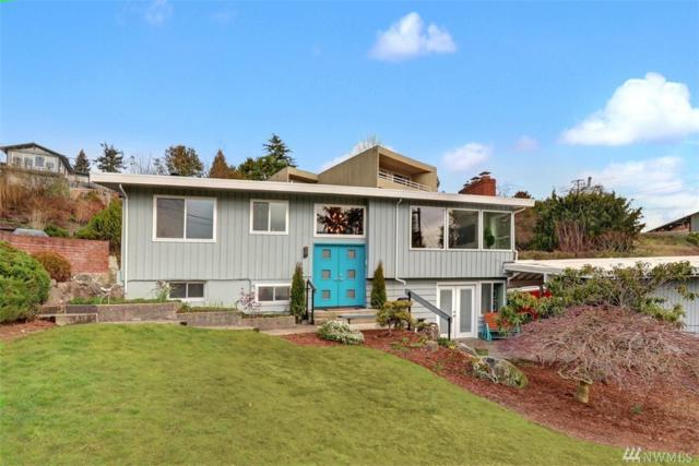 6204 NE 185th St, Kenmore, WA 98028 (#1407790) :: The Deol Group