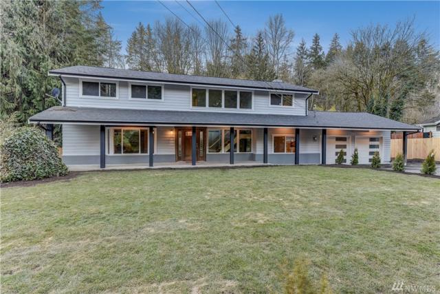 19326 Locust Wy, Lynnwood, WA 98036 (#1407797) :: Alchemy Real Estate