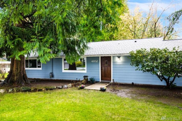 4102 222nd St SW, Mountlake Terrace, WA 98043 (#1407811) :: The Deol Group