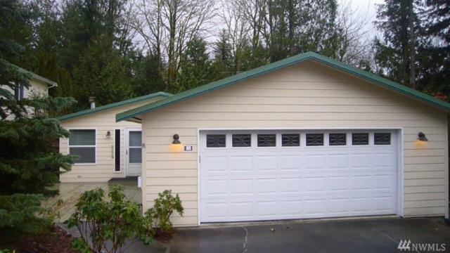 4949 Samish Wy #55, Bellingham, WA 98229 (#1407834) :: KW North Seattle