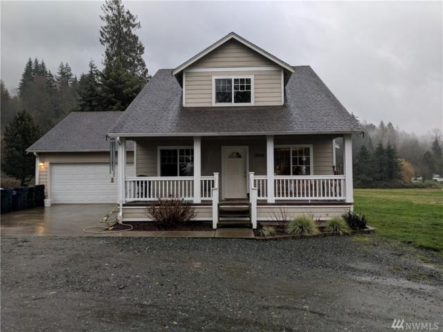 5920 E. Hoff Circle Rd, Everson, WA 98247 (#1407842) :: Kimberly Gartland Group