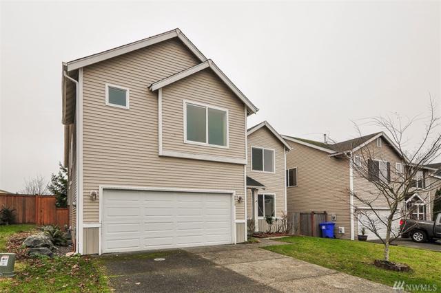 9914 195th Ave E, Bonney Lake, WA 98391 (#1407853) :: KW North Seattle