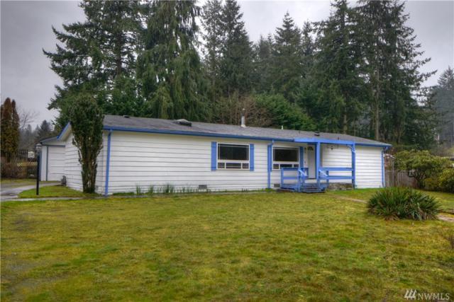 1136 Annette Ct SE, Lacey, WA 98503 (#1407862) :: Northwest Home Team Realty, LLC