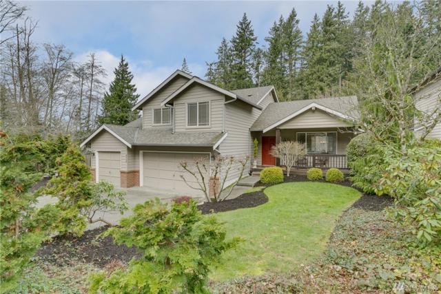 6113 133rd Place SW, Edmonds, WA 98026 (#1407869) :: Homes on the Sound