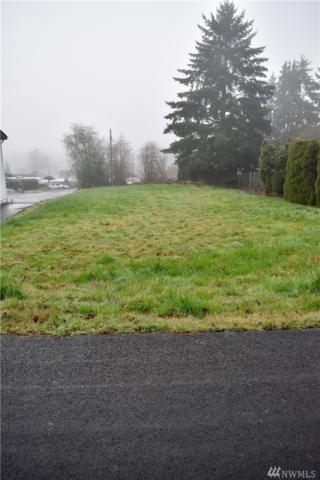 0 Mountain View Dr, Longview, WA 98632 (#1407876) :: Homes on the Sound
