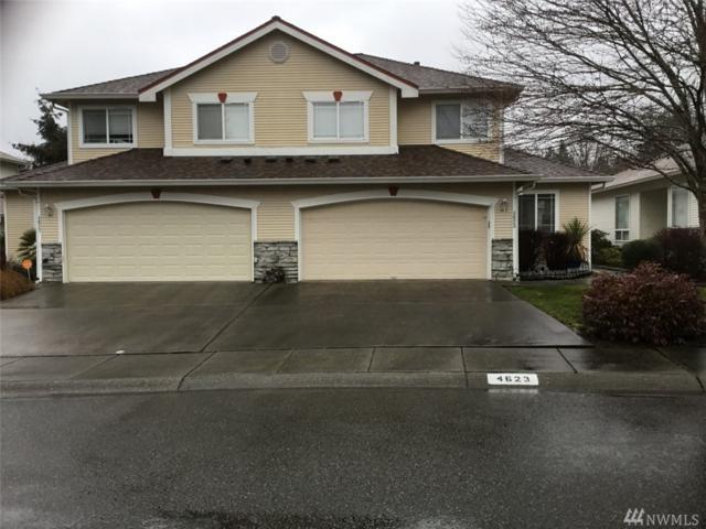 4623 159th St SW, Lynnwood, WA 98087 (#1407881) :: Homes on the Sound
