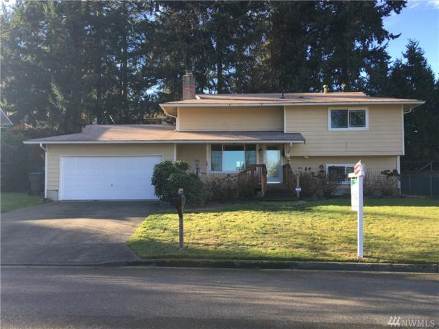 33411 28th Pl Sw, Federal Way, WA 98023 (#1407883) :: Better Homes and Gardens Real Estate McKenzie Group