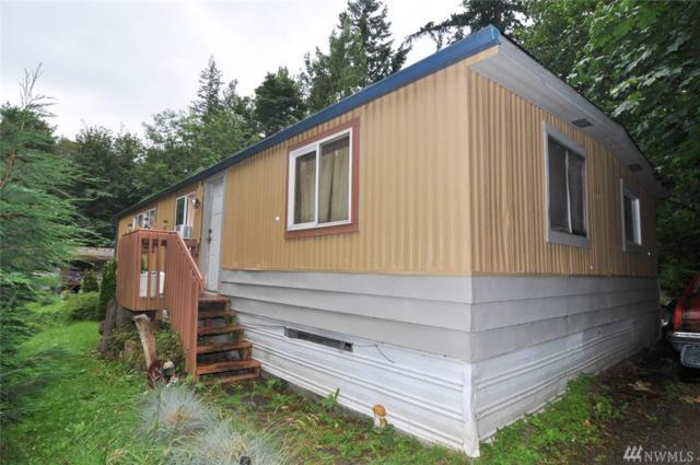 4203 Jimi Hendrix Wy, Bellingham, WA 98226 (#1407933) :: Pickett Street Properties