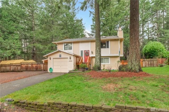 13604 97th Ave NW, Gig Harbor, WA 98329 (#1407948) :: Better Homes and Gardens Real Estate McKenzie Group