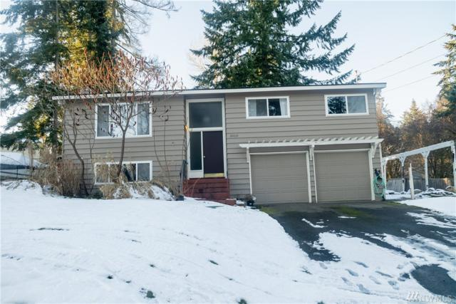 22602 22nd Place W, Brier, WA 98036 (#1407949) :: Homes on the Sound