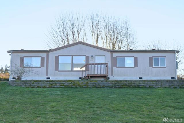 9918 237th St Ct E, Graham, WA 98338 (#1407955) :: Ben Kinney Real Estate Team