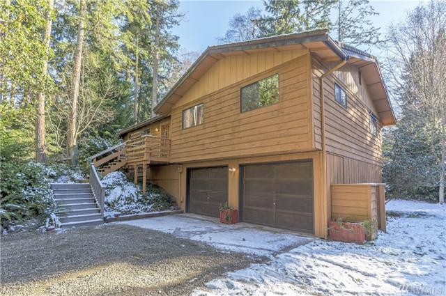 41 Alderwood Place, Port Townsend, WA 98368 (#1407969) :: Homes on the Sound