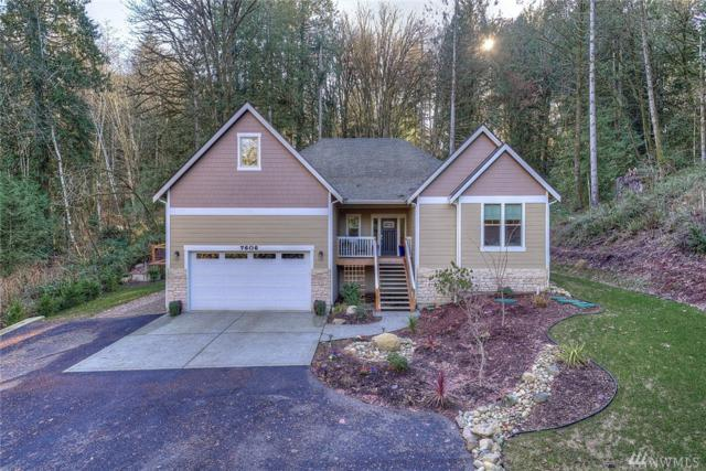 7606 Artondale Dr NW, Gig Harbor, WA 98335 (#1407970) :: NW Home Experts