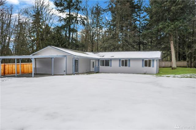 3730 Rose Rd, Stanwood, WA 98292 (#1407971) :: Kimberly Gartland Group
