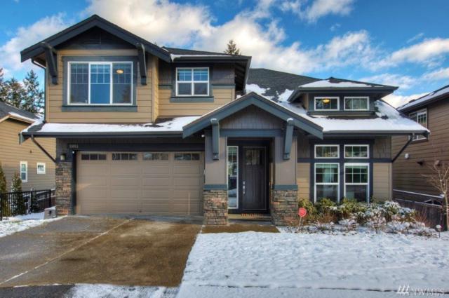 33852 56th Place S, Auburn, WA 98001 (#1408041) :: Ben Kinney Real Estate Team