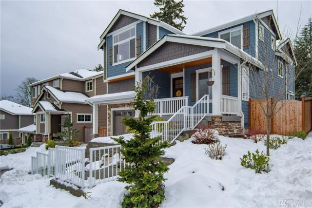13215 136th Place NE, Kirkland, WA 98034 (#1408058) :: Real Estate Solutions Group