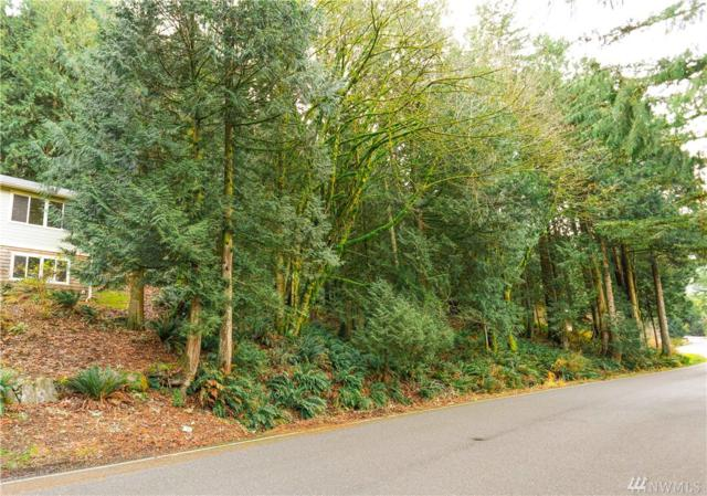 8 Lake  Louise Drive, Bellingham, WA 98229 (#1408069) :: Better Homes and Gardens Real Estate McKenzie Group