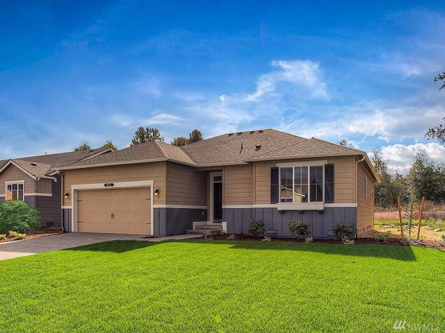 103 Birch Ave SW #49, Orting, WA 98360 (#1408085) :: Homes on the Sound