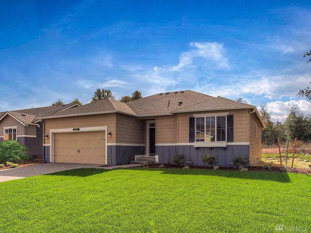 103 Birch Ave SW #49, Orting, WA 98360 (#1408085) :: Ben Kinney Real Estate Team