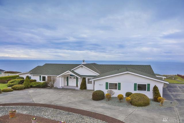 757 Fort Ebey Rd, Coupeville, WA 98239 (#1408092) :: Kimberly Gartland Group