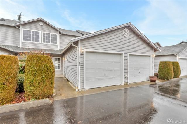 11105 63rd St E, Puyallup, WA 98372 (#1408106) :: Homes on the Sound