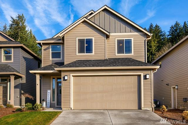 2081 N Q Cir, Washougal, WA 98671 (#1408121) :: Commencement Bay Brokers