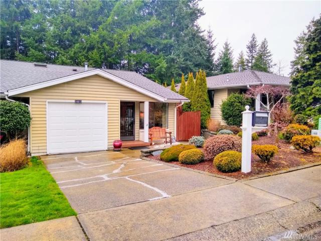 24813 12th Ave S, Des Moines, WA 98198 (#1408137) :: Pickett Street Properties
