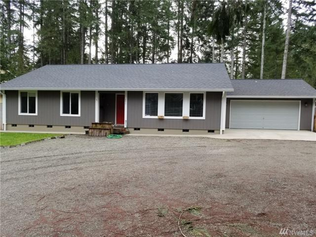 251 E Merioneth Rd, Shelton, WA 98584 (#1408138) :: Better Homes and Gardens Real Estate McKenzie Group